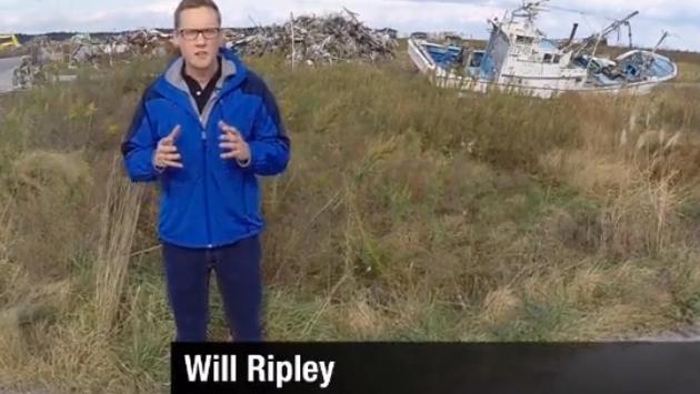 Will-CNN